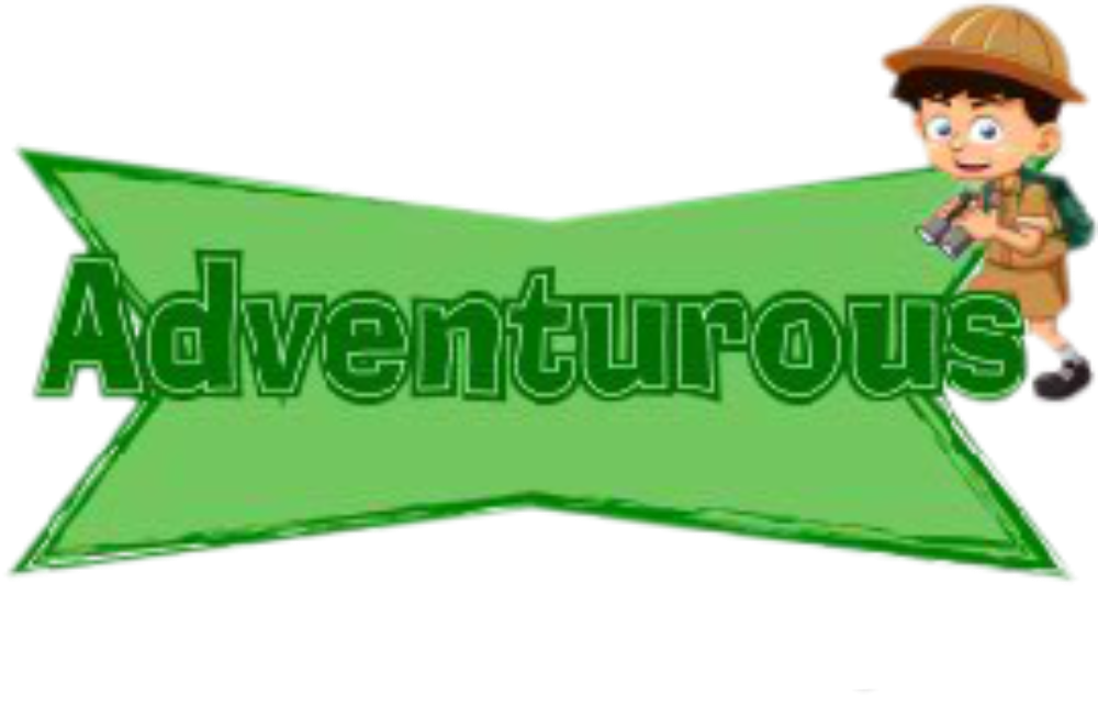 Adventurous Learning Unlimited Daycare