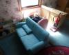 mini sofa for kids